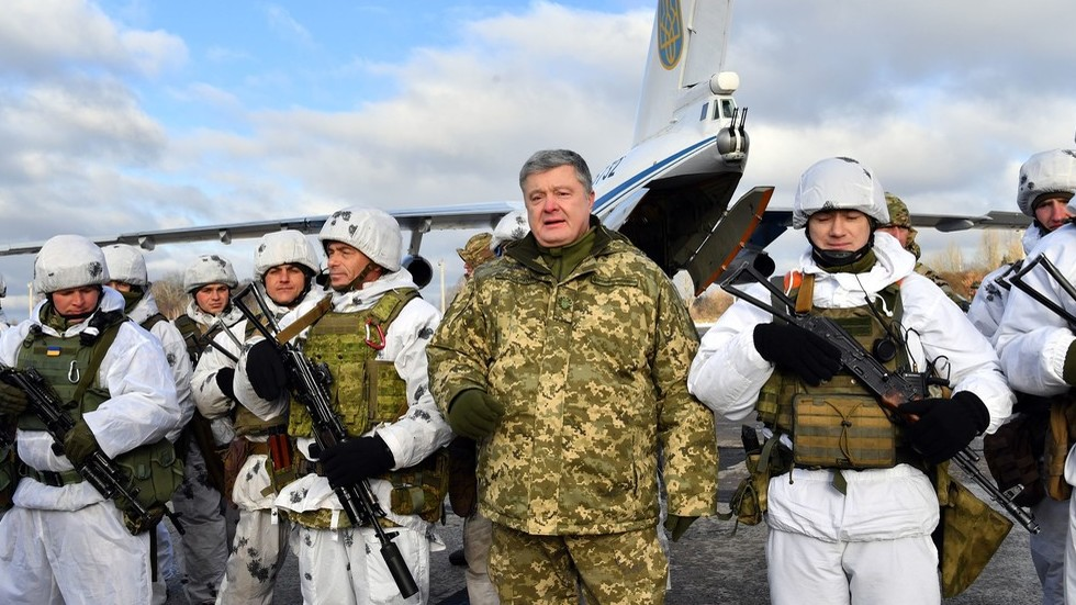 kiev-may-start-major-offensive-in-rebellious-east-within-days-moscow