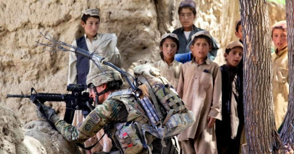 conflict-in-yemen-must-end-now-8211-global-research