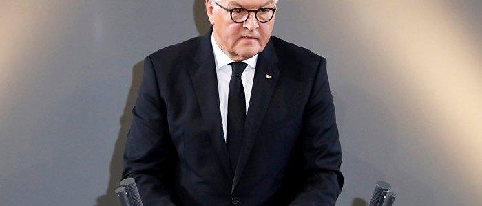 offener-brief-von-willy-wimmer-cdu-an-bundesprasidenten-frank-walter-steinmeier