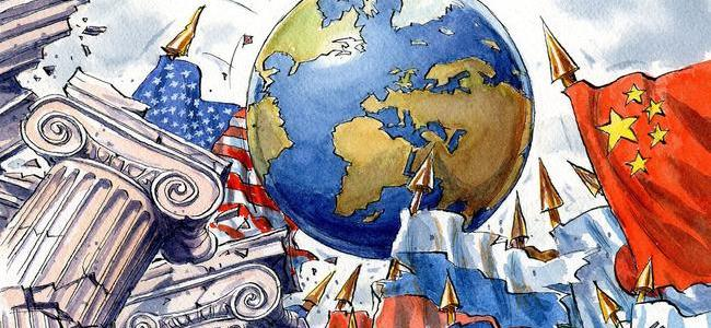 us-demands-europe-join-its-war-against-russia