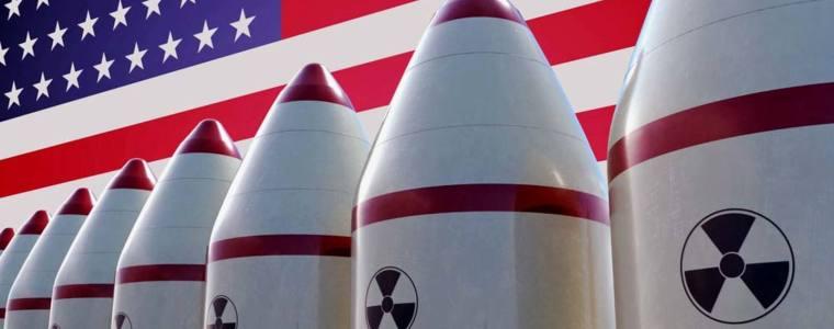 die-angst-vor-dem-atomkrieg