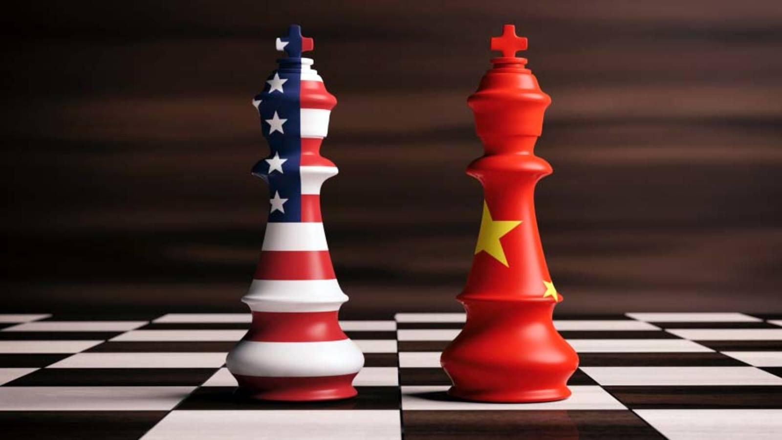 hauptsache-china-bashing