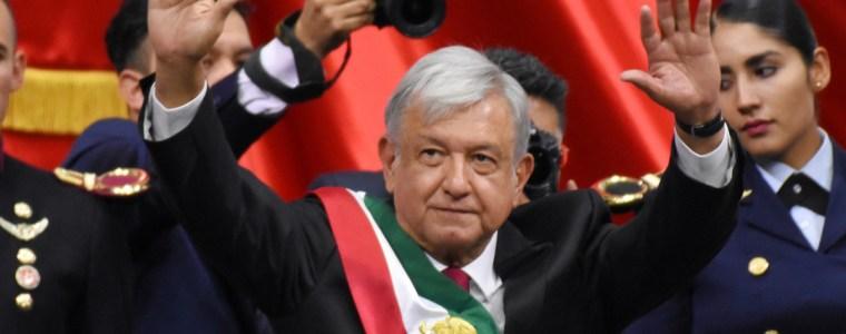 mexiko-lopez-obradors-kampfansage-an-den-neoliberalismus-und-die-aussichten-eines-souveranen-sozialstaates-in-us-nachbarschaft