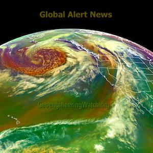 geoengineering-watch-global-alert-news-december-15-2018-175