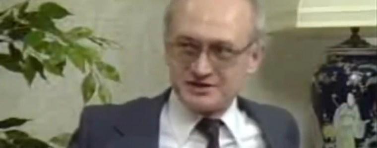 yuri-bezmenov-over-ideologische-omverwerping-van-de-vs-8211-geotrendlines
