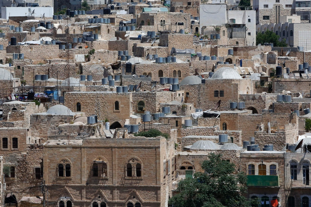 messianic-jewish-lobbying-group-builds-support-for-us.-funded-ethnic-cleansing-plan-in-palestine
