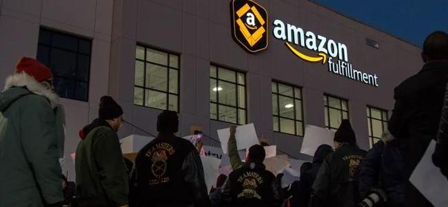amazon-denies-warehouse-workers8217-request-for-air-conditioning-as-8220robots-can8217t-work-in-cold-weather8221