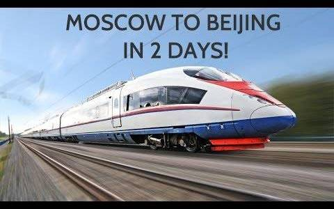 a-russian-national-strategy-emerges-8211-neither-west-nor-east-a-hub-between-dynamic-asia-and-faltering-europe-8211-letter-from-moscow