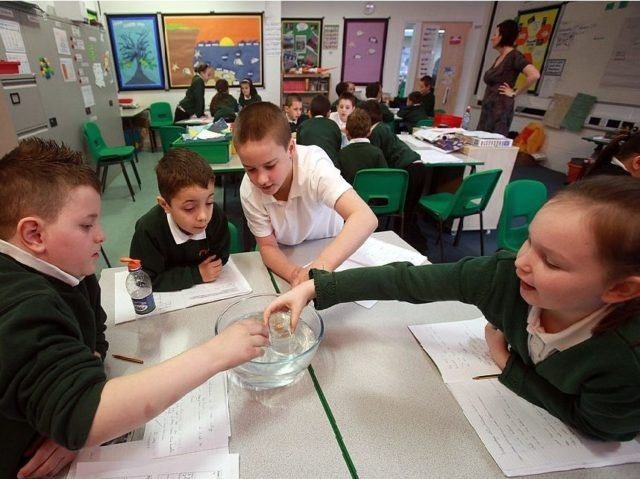schools-told-to-teach-eight-year-olds-that-boys-can-have-periods-too8217
