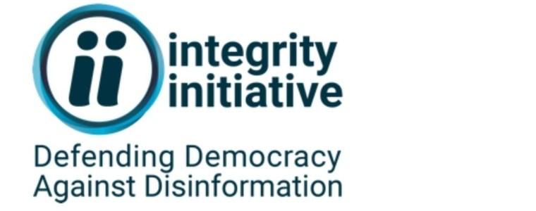 infowar-oder-absurdistan-britisches-ausenministerium-im-strudel-der-desinformation