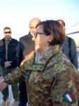 de-italiaanse-minister-van-defensie-over-militaire-bemoeienis-voor-vrede-in-afghanistan-door-manlio-dinucci