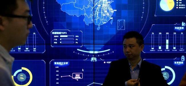 us-allies-planning-unprecedented-sanctions-against-beijing-over-cyberespionage