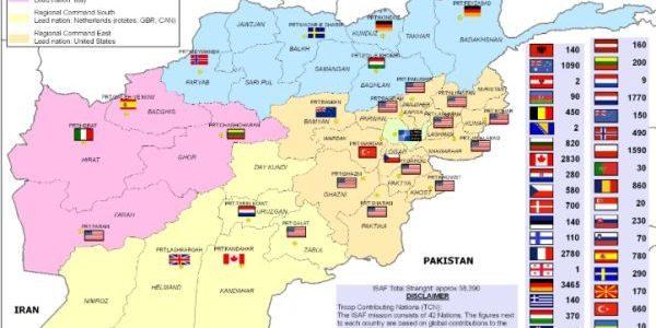 afghanistan-blackwater-soldner-konnten-us-soldaten-ersetzen