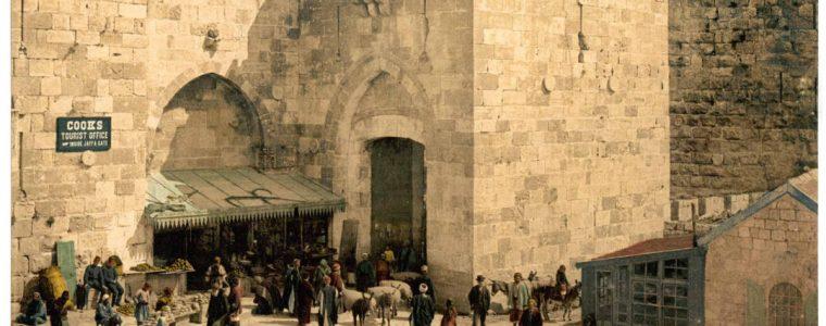 israel-roept-duitsland-op-subsidiering-joods-museum-berlijn-te-staken-8211-the-rights-forum