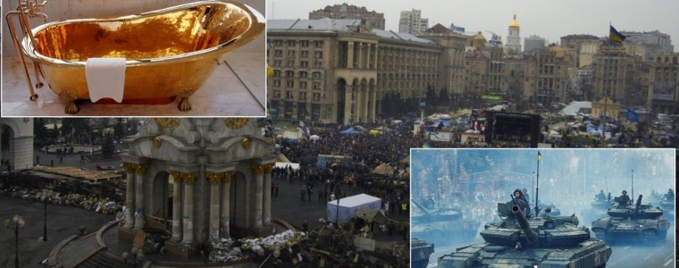 tanks-on-maidan-presidents-gold-bath-amp-more-outrageous-ukraine-fakes-by-disgraced-spiegel-reporter