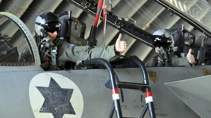 us-withdrawal-from-syria-paves-way-for-israeli-strikes-new-eastern-outlook