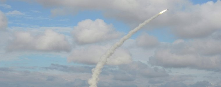 israels-christmas-attack-on-syria-wasnt-surprising-but-it-revealed-an-inconvenient-truth-about-russia8217s-s-300s-anti-air-missiles-8211-global-research