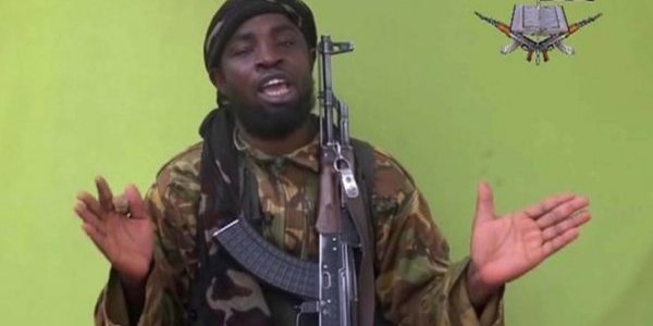 counter-chinese-influence-is-boko-haram-a-cia-covert-op-to-divide-and-conquer-africa-8211-global-research