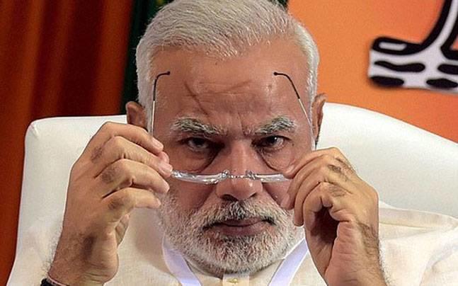 india-wants-tech-platforms-to-break-encryption-scrub-8220unlawful8221-content