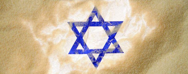 israel-im-jahr-2018-8211-teil-2-kenfm.de