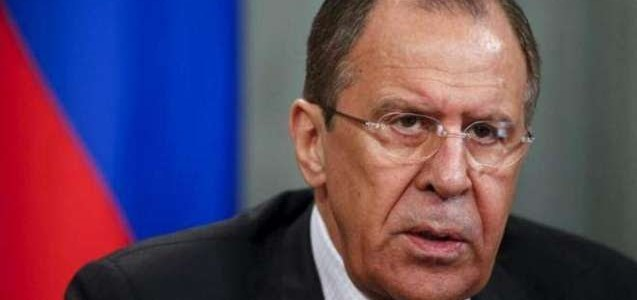 why-does-the-us-refuses-information-about-the-mh17