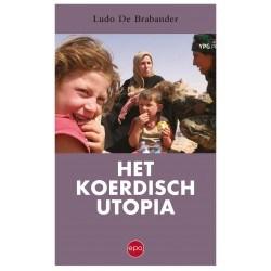 het-koerdisch-utopia-utopie-of-gewoon-mogelijk-uitpers