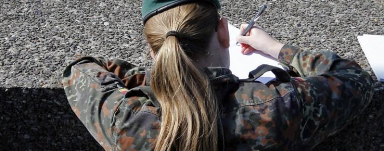 deutschland-ubernimmt-fuhrung-der-superschnellen-nato-eingreiftruppe