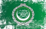 the-complexities-of-syrias-readmission-to-the-arab-league