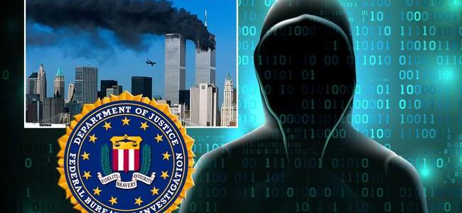 fbi-probing-theft-of-18000-documents-linked-to-sept-11-attacks