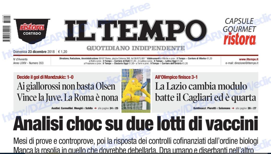 italiaanse-krant-over-een-8216schokkende-analyse-van-inhoudsstoffen-vaccins8217-8211-stichting-vaccin-vrij