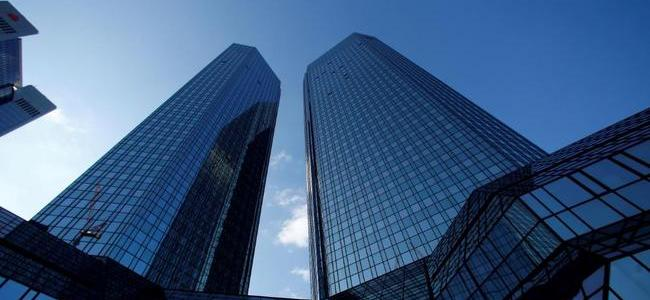 deutsche-bank-employees-knowingly-helped-clients-cheat-german-taxpayers