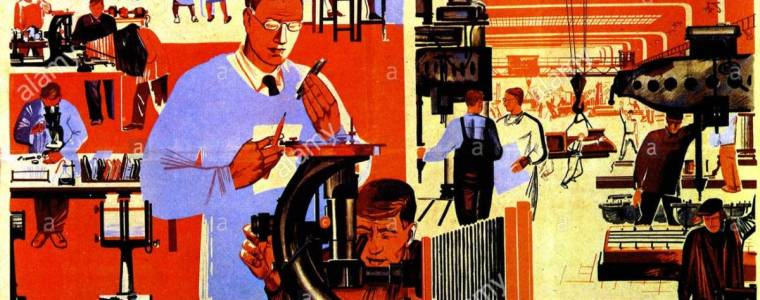 russias-scientific-revolution-8211-exciting-breakthroughs-in-research-and-technology-russian-tv-news