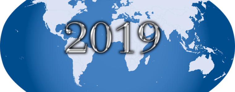 global-research-new-hour-global-economy-geo-politics-militarization.-the-most-significant-stories-of-2018-projections-for-2019-8211-global-research
