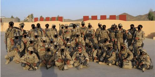 cia-soldner-in-afghanistan-foltern-und-terrorisieren