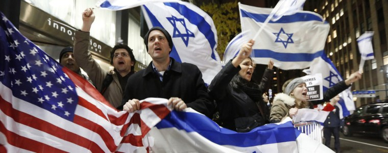 america8217s-last-first-senate-bill-of-2019-aims-to-protect-israel-from-boycott-report-reveals
