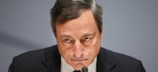 the-eurozone-is-in-a-danger-zone