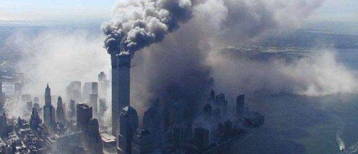 ten-irrefutable-devastating-911-facts-8211-global-research