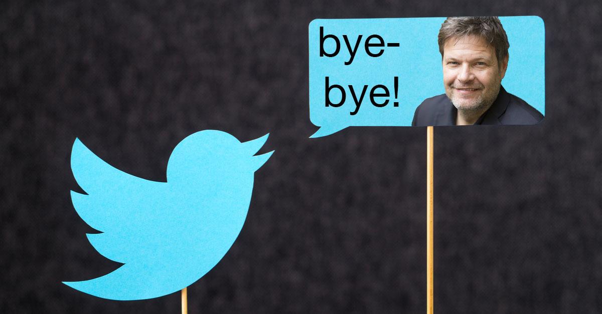 habecks-twitter-ruckzug-ein-erster-schritt-auf-einem-langen-marsch