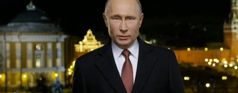 revolution-in-russland