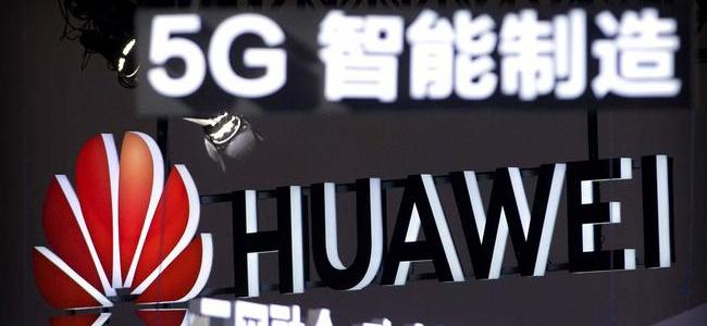 china-could-8220weaponize-cities8221-if-allowed-to-dominate-5g-networks