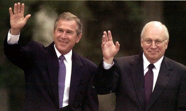 war-criminals-at-large-8211-global-research