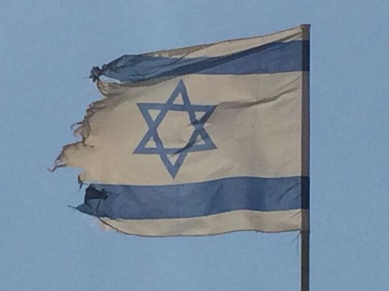 israel-staat-voor-een-tweesprong.-wordt-het-jaar-2019-cruciaal-8211-the-rights-forum
