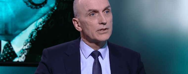 media-not-covering-integrity-initiative-scandal-because-they-might-be-involved-labour-mp-to-rt