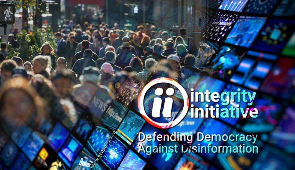 uk8217s-secret-propaganda-network-was-heavily-involved-in-skripal-affair