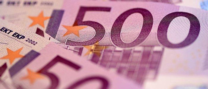 droht-europaisches-bargeldverbot-wunschtraum-von-regierung-und-banken