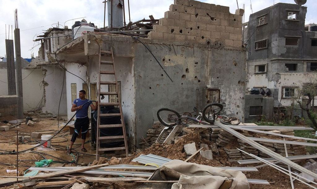 something-really-bad-is-being-prepared-for-the-palestinians-in-gaza