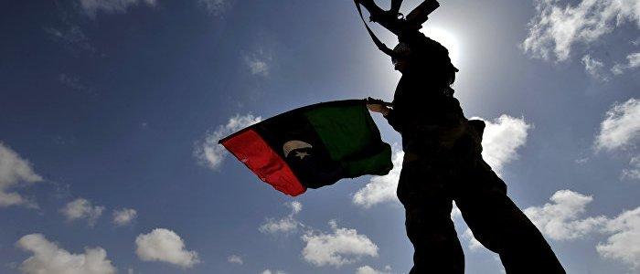ein-failed-state-voller-ol-und-gas-kann-libyen-seine-zukunft-in-die-hand-nehmen