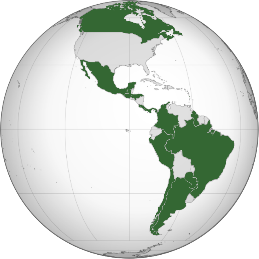 the-lima-group-mandate-to-trigger-regime-change-in-venezuela-8211-global-research