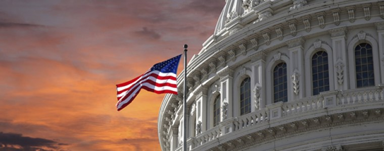 americans-need-a-congress-that-represents-americans-8211-global-research