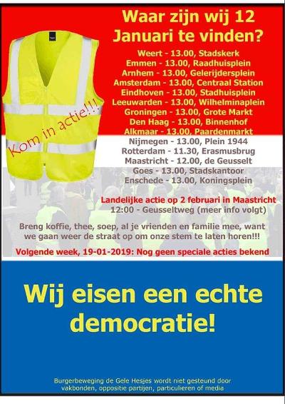 gelehesjes-kleuren-nl-geel-op-12-januari-overzicht-en-actiedata-8211-de-lange-mars-plus